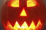 Podzimní strašidelné odpoledne v pasáži Platýz