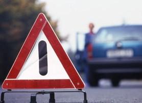 P�tr�n� po sv�dc�ch dopravn� nehody - v�n� zran�n� chlapec