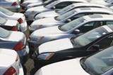 Nový Bor zavede placené parkování v centru města