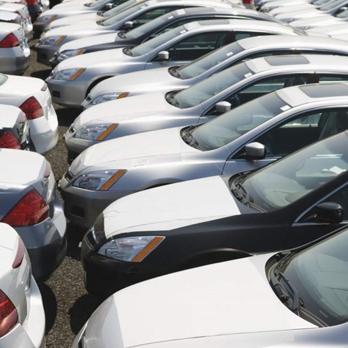 Nový Jičín připravil veřejné projednání navrhovaných změn v parkování