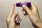 Den diabetu v Nemocnici Pelhřimov nabízí řadu preventivních vyšetření