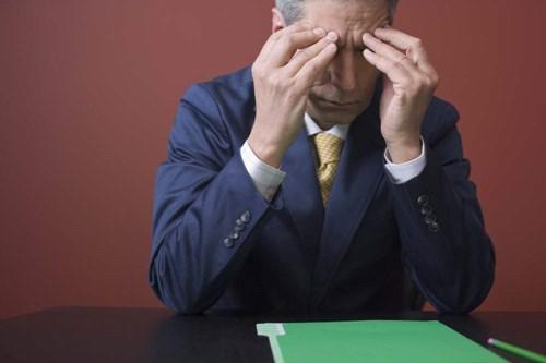 Živnostníků, kteří přerušili podnikání, stále rychle přibývá. Situace gradovala v září a říjnu