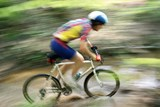 V Jesenici vzniká nový sportovní oddíl Pocta pro děti a mládež do 18 let