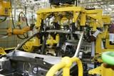 Česko je pětadvacátou nejatraktivnější zemí pro práci na světě