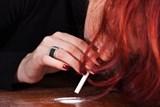 Sedmnáctiletá dívka užila drogy kvůli rozchodu