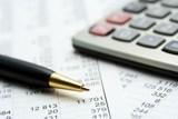 Daňový poradce versus účetní: většina Čechů mezi nimi stále nevidí rozdíl