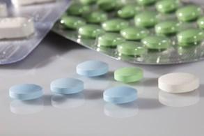 Lékárna v sokolovské nemocnici zlevňuje všechny své léky