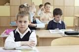 Zápis dětí do základních škol proběhne v dubnu, do mateřských škol v květnu