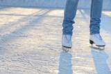 Pozor na nedostatečně zamrzlé vodní plochy