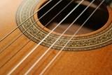 Kytara napříč žánry slaví dvacáté narozeniny; představí mistry šesti a více strun z celého světa