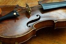 Vánoční provedení dvou Rybových mší v Ostravě a Haydna v Klimkovicích