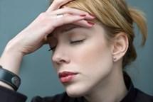 Je váš partner stále unavený? Pozor, může to být příznak vážné choroby