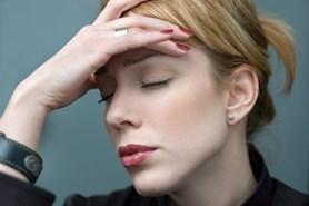 Podíl lidí, kteří se setkávají s diskriminací v práci, se snižuje