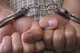 Další úspěšný zásah olomouckých kriminalistů na úseku drogové problematiky