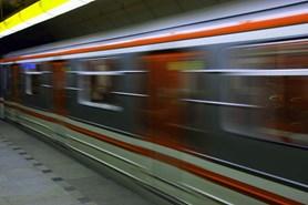 Na výstavbě metra D by se mohli podílet soukromí investoři, město s nimi diskutuje možnou spolupráci