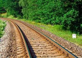 Moravskoslezský kraj zachránil pro turisty prázdninové vlaky z Bruntálu do Malé Morávky