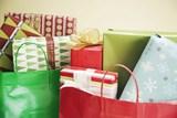 Co dělat, když se dárek rozbije