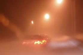 Meteorologové vyhlásili v Praze smogovou situaci