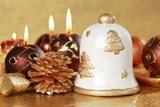 Osmé Starobohnické vánoční těšení
