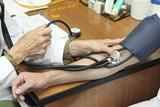 Západočeské dny zdraví NEMOS v Nemocnici Sokolov