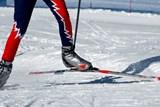Zlínský kraj bude nově podporovat úpravu lyžařských běžeckých tras