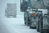 Jičín je na sníh připraven, technické služby se budou řídit plánem zimní údržby