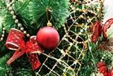 Pohodové prožití vánočních svátků!