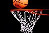 V Ledči se střetnou basketbalisté v česko-slovenském souboji