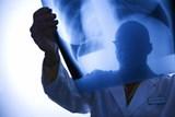 V lékařských týmech nemocnic Královéhradeckého kraje působí i lékaři ze zahraničí