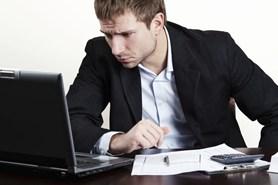 Povinnosti podnikatelů nyní nově pohlídá PES