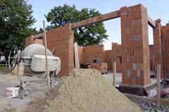 V Bohumíně nabízejí k prodeji další stavební parcely