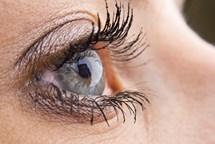 Oční přecitlivělost trápí každého druhého alergika. Může trvale poškodit zrak