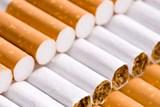 Celníci zajišťovali cigarety s neplatným kolkem