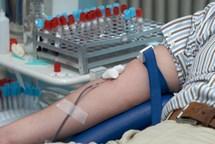 Transfuzní oddělení FN Olomouc se pokusí o rekord v počtu prvodárců