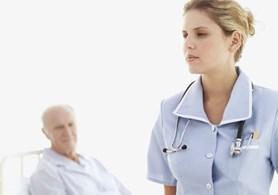 Také Vsetínská nemocnice nabízí stipendia svým budoucím lékařům a sestrám