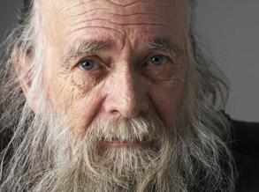 Olomoucký kraj zkrátí čekací doby na pobyt v domovech pro seniory
