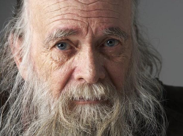 Popis: Parkinsonova choroba se nejčastěji objevuje u lidí ve věku 65 let.  Ilustrační foto.