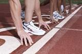 Sportovci i návštěvníci stadionu ve Skvrňanech se dočkají nového zázemí