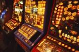 Jablonečané se vyslovili pro zákaz hracích automatů