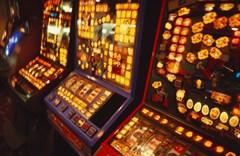 Litoměřice zpřísnily vyhlášku o regulaci hazardu