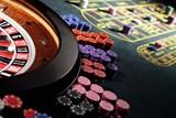 Hazard se vrací do Liberce