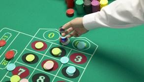 V Ostravě dojde k dalšímu omezení hazardu