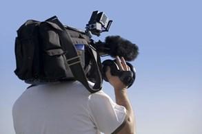 Město Rožnov pod Radhoštěm hledá soukromé filmové záběry