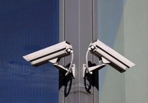 Městská policie v Liberci v rámci prevence kriminality posílí kamerový systém
