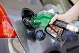 Nafta může zamrznout již při -7 °C a potíže mohou mít též LPG vozy. Na co si dát pozor?