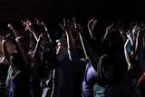 Festival Brod 1995 potěší publikum již tuto sobotu