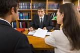 Frenštát zřizuje bezplatnou právní poradnu