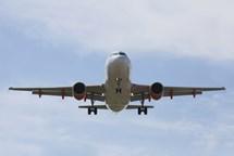 Jihomoravský kraj vloží 10 milionů na rozšíření letecké dopravy