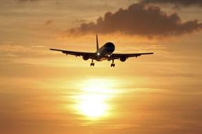 Karlovy Vary a Tel Aviv spojí od června pravidelný letecký spoj