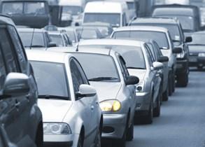 Dopravn� situace ve Fr�deku-M�stku bude napjat�